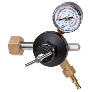 Регулятор расхода газа У-30-КР1