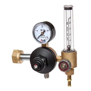 Регулятор расхода газа У-30-КР1-Р