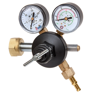 Регулятор расхода газа АР-150-КР1