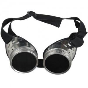 Очки для газосварщика Г-2 (ЗН-56)