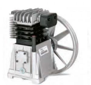 Запчасти к поршневому компрессору ABAC В 3800
