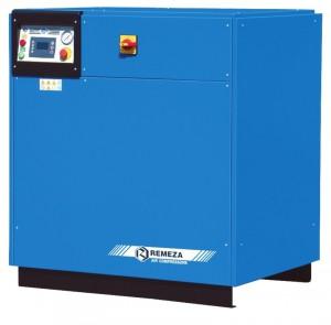 Мощность 4-15 кВт