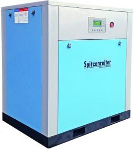 Винтовой компрессор S-EKO 40A