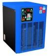 Осушитель холодильного типа OMI DD 36