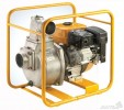 Бензиновая мотопомпа Robin-Subaru PTX401 (аналог PTG 405)