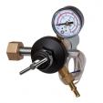 Регулятор расхода газа У-30-КР1П