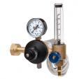 Регулятор расхода газа У-30-КР1П-Р