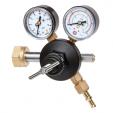 Регулятор расхода газа У-30-КР2