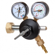 Регулятор расхода газа АР-10-КР1
